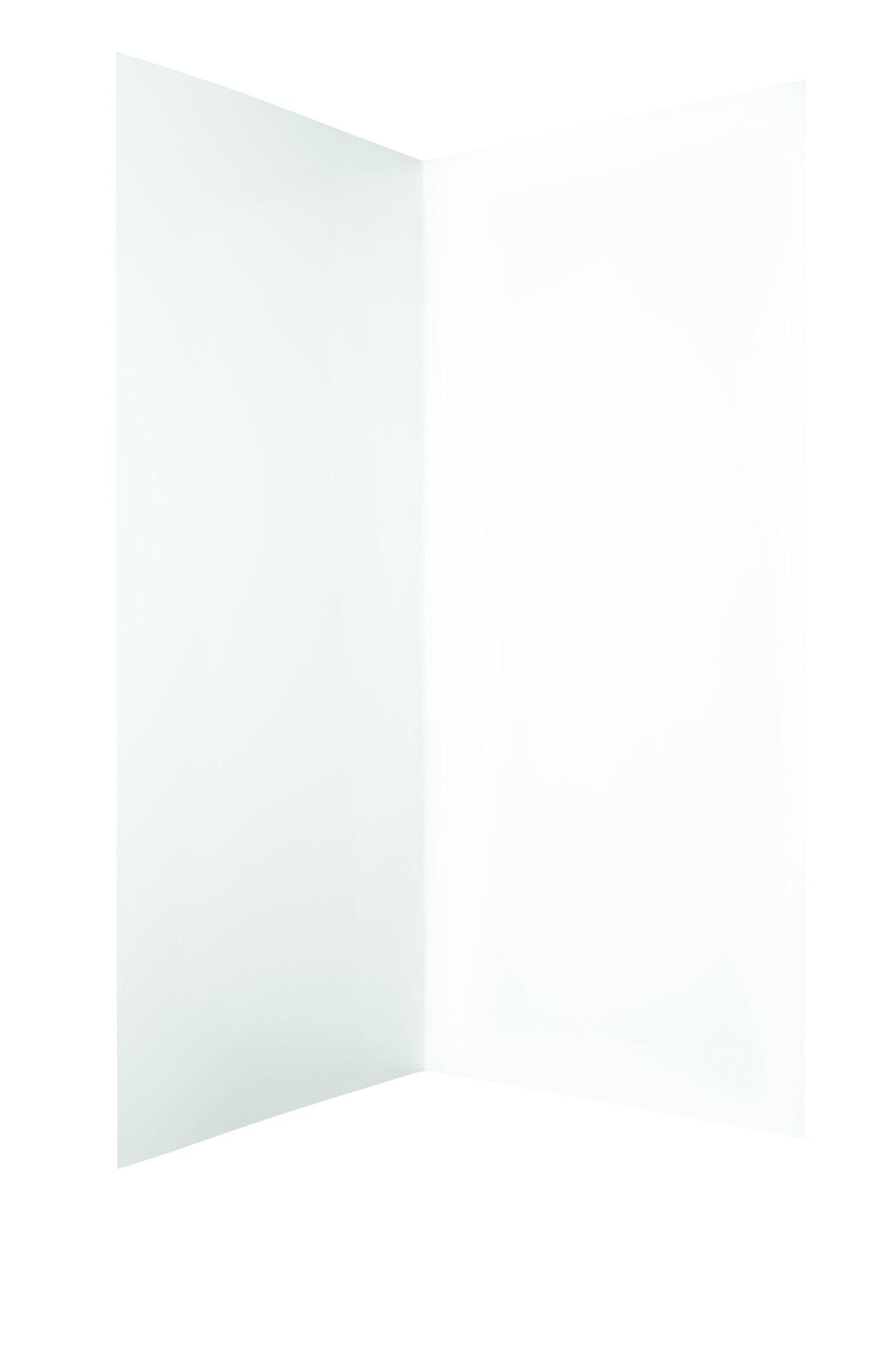 MODERN WALL LINER W2
